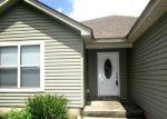 Foreclosed Home en GAME FARM RD, Panama City, FL - 32405