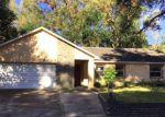 Foreclosed Home en BOLDER LN, Orlando, FL - 32812