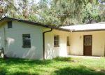 Foreclosed Home en MOSSY OAK DR, Lakeland, FL - 33810