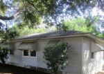 Foreclosed Home in GULF ST, Pensacola, FL - 32506