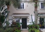Foreclosed Home in PALMBROOKE CIR, West Palm Beach, FL - 33417