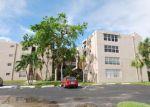 Foreclosed Home en TANGERINE PL, Fort Lauderdale, FL - 33324