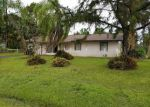 Foreclosed Home en AMERICANA BLVD NE, Palm Bay, FL - 32907