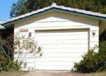 Foreclosed Home en FOREST DR, Clearwater, FL - 33763