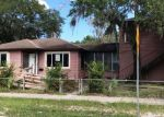 Foreclosed Home en 19TH ST S, Saint Petersburg, FL - 33712