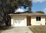 Foreclosed Home en WASHINGTON AVE, Fort Myers, FL - 33916
