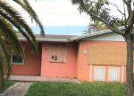Foreclosed Home en SW 117TH AVE, Miami, FL - 33177