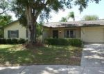 Foreclosed Home in SETON LN, Tampa, FL - 33634