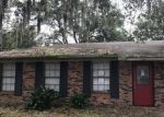 Foreclosed Home en LISA LN, Lakeland, FL - 33801