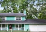 Foreclosed Home en CAMDEN CT, Jonesboro, GA - 30236