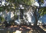 Foreclosed Home in BREAKWATER DR, Rehoboth Beach, DE - 19971
