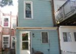 Foreclosed Home in N PINE ST, Wilmington, DE - 19802