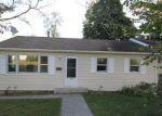 Foreclosed Home en CROFUT ST, Danbury, CT - 06810
