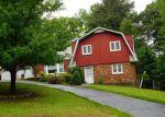 Foreclosed Home en VANCE DR, Atlanta, GA - 30344
