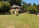 Foreclosed Home en RIVERTOWN RD, Fairburn, GA - 30213