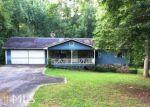 Foreclosed Home en ALEXANDER AVE, Union City, GA - 30291