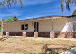 Foreclosed Home en MERMACK AVE, Lake Elsinore, CA - 92532