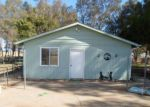 Foreclosed Home en HIGHWAY 99 W, Corning, CA - 96021