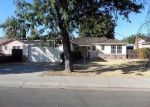 Foreclosed Home in KAREN WAY, Modesto, CA - 95350