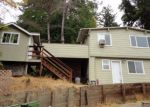 Foreclosed Home en GRANDVIEW AVE, Felton, CA - 95018