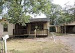 Foreclosed Home en JEROME ST, Hot Springs National Park, AR - 71913