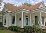 Foreclosed Home en N 13TH ST, Van Buren, AR - 72956