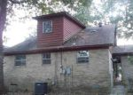Foreclosed Home en FAIR PARK BLVD, Little Rock, AR - 72204