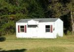 Foreclosed Home en ELDER LN, Dardanelle, AR - 72834