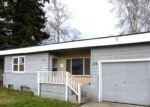 Foreclosed Home en DUNBAR AVE, Fairbanks, AK - 99701