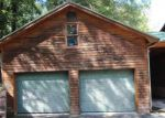 Foreclosed Home in BONNIE DR, Weaver, AL - 36277