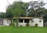 Foreclosed Home in ANVERS BLVD, Jacksonville, FL - 32210