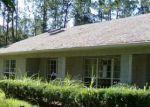 Foreclosed Home en REDWOOD TRACK RUN, Ocala, FL - 34472