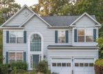 Foreclosed Home en SEVERN RD, Gaithersburg, MD - 20879