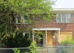 Foreclosed Home en S MARTIN AVE, Mount Holly, NJ - 08060