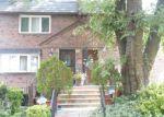 Foreclosed Home en PARK BLVD, Camden, NJ - 08103