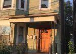 Foreclosed Home en TAYLOR ST, Orange, NJ - 07050