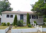 Foreclosed Home en SOMERSET DR, Brick, NJ - 08723