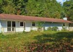 Foreclosed Home en BRISTOL CAVERNS HWY, Bristol, TN - 37620