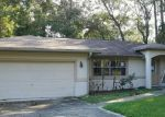 Foreclosed Home en E HOLLY ST, Inverness, FL - 34452