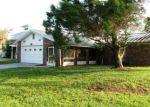 Foreclosed Home en LAKE CARRIE DR, Lake Placid, FL - 33852