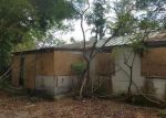 Foreclosed Home en 3RD ST, Fort Myers, FL - 33907