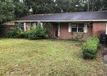 Foreclosed Home en MUNSON LANDING RD, Tallahassee, FL - 32305