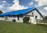 Foreclosed Home en ZIPPERER RD, Bradenton, FL - 34212