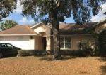 Foreclosed Home in BLACK MESA DR, Orlando, FL - 32829