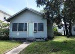 Foreclosed Home en 30TH AVE N, Saint Petersburg, FL - 33704