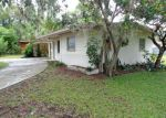 Foreclosed Home en 25TH AVE S, Saint Petersburg, FL - 33711