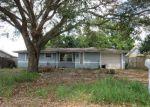 Foreclosed Home en YORKTOWN ST, Sarasota, FL - 34231