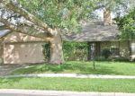 Foreclosed Home en SILVERGATE LOOP, Lake Mary, FL - 32746