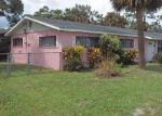 Foreclosed Home en N 29TH ST, Fort Pierce, FL - 34947