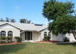 Foreclosed Home en LA CASITA ST, Deltona, FL - 32725